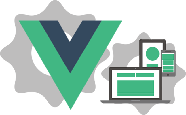 Hire Vue.JS developers | Vue.JS Development Company - NetSet